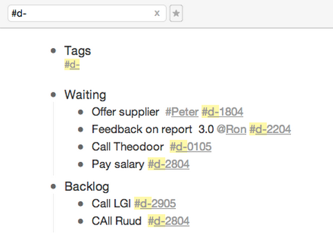 Screenshot 2014-04-23 14.45.53