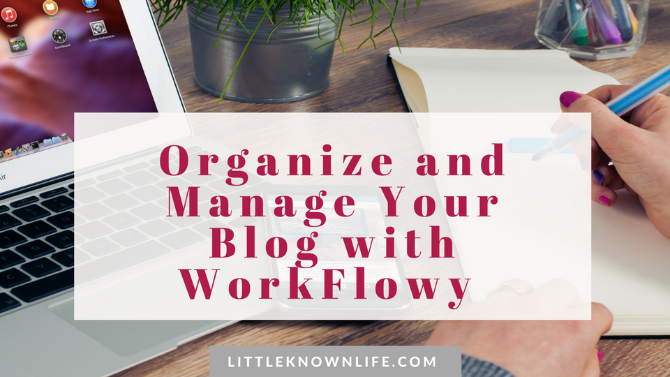 manage+and+organize+your+blog+free+course.png